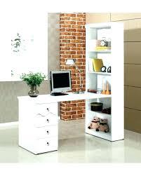 bookshelf desk combo bookcase desk combo bookshelf computer desk bookcase combo bookshelves desk combo bookcase desk
