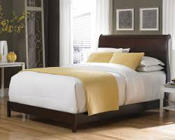 Lazy Boy Furniture Bedroom Sets Zen Bedroom Sets Best Bedroom Ideas 2017