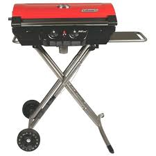 small outdoor grill camping gas portable propane flat top patio small outdoor grill