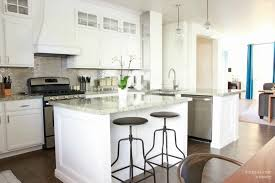 White On White Kitchen 11 Best White Kitchen Cabinets Design Ideas For White Cabinets
