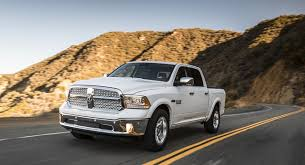 fca recalls 1m ram trucks for faulty wiring harness top news 2014 ram 1500 is one of the vehicles involved in this recall photo courtesy of