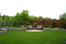 Small Backyard Landscape Designs Best Large Backyard Landscaping Garden R Small Backyard Ideas Large Size