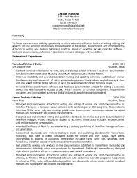 font size on resumes