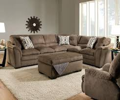 living room terrific sofas and chairs modern design tables mismatched brown sitting t