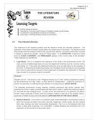 best from waste essay help books