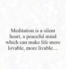 Meditation Quotes Magnificent Meditation Quotes To Inspire Your Practice