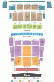 Detroit Opera House Detroit Mi Seating Chart Oconnorhomesinc Com Amazing Seating Chart For Detroit