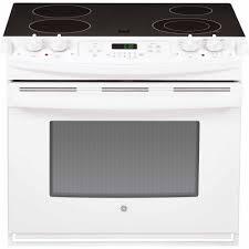 Ge Profile Microwave Repair Ge Appliance Repair Vancouver Wa Appliances Ideas