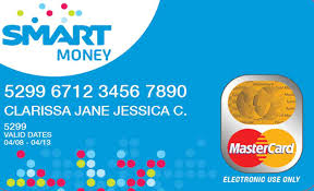reloadable prepaid cards in the philippines parison tables socialpare
