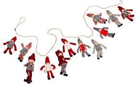 Znalezione obrazy dla zapytania świąteczne obrazki ze sznurka