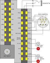 sony cdx gt450u wiring diagram Sony Xplod Drive S Cdx Gt40w Wiring Diagram sony car radio stereo audio wiring diagram autoradio connector
