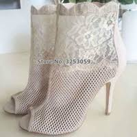 Discount Dropship Wedding Shoes