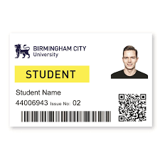University Payg Id Digital Store Size Student Sim Online To Image Network Larger Your Deals Card Card Click An Birmingham City Go Replacement Gallery D Bad Template Photoshop Phones Mobile E L I S Get Only Own View H