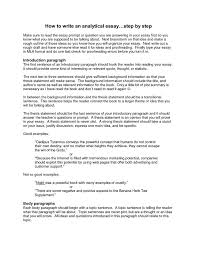 writing an essay about yourself summary writing the summary essay