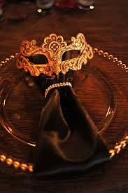 Masquerade Ball Decorations Ideas Masquerade Ball Table Setting 100th BIRTHDAY Theme Phantom of the 66