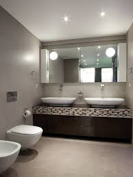 led recessed bathroom ceiling lights minoso aqua recessed led downlighter white initial led downlights
