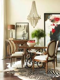 eclectic dining room design pin by sheena evans on interiors d i n i n g r o o m s of eclectic dining room