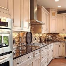 home interior ideas about blight kitchen cabinetsb on cabinet lighting diy