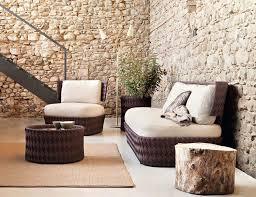 modern italian contemporary furniture design.  modern chic outdoor furniture italy deck furnituredeck patiodeck pool modern  design patio to italian contemporary
