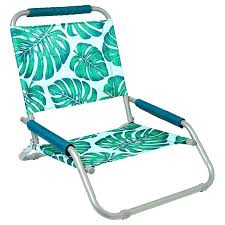 low beach chairs target check this folding bea on com back pack folding beach chair fabric