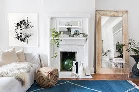 20 small living room design ideas you