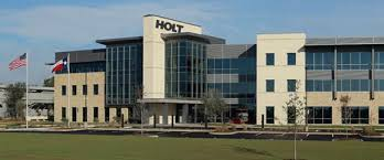 HOLTCAT: Career Opportunities