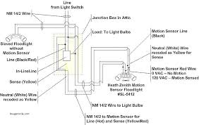 3 way light switching wiring diagram fair bathroom and fan switch fresh