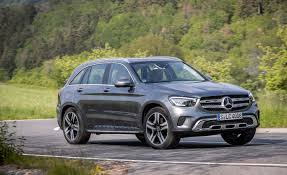 Glc 300 4matic coupe, amg glc 43 coupe, amg glc 63 coupe, and amg glc 63 s coupe. 2020 Mercedes Benz Glc Class Review Pricing And Specs