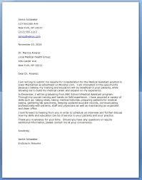 Resume Recommendation Letter Medical Doctor Shishita World Com