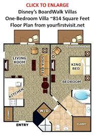 disney world 3 bedroom villas medium size of uncategorizeddisney beach club floor plan marvelous with fascinating