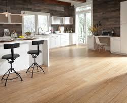 bellawood floor cleaner reviews morning star bamboo flooring reviews lumber liquidators okc