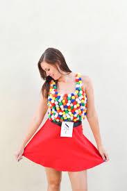 disney baby costumes luxury 50 easy diy costume ideas for s of disney baby