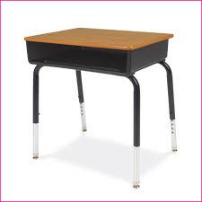 full size of table student desk montessori student desk mats student desk name tag student desk