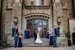 Firerock Golf Course Wedding | Dudek Photography Blog