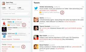 how twitter advertising works does twitter advertising work for a photographer photography web