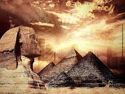 3D Egyptian Wallpapers - Top Free 3D ...