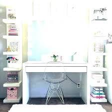 white makeup vanity ikea makeup vanity table vanity furniture white makeup desk makeup vanity white bedroom