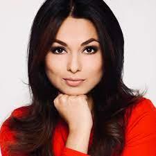 Aishah Hasnie leaving Fox59 to join Fox News Channel