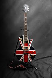 67 best Union Jack Obsession images on Pinterest   At home, Calm ...