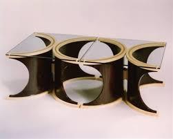New Home Furniture Design Interesting Design Ideas