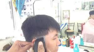 ดาวนโหลดเพลง ตดผมรองทรงสง How To Cut Hair Rongtrongsoong