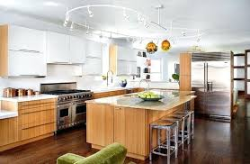 track lighting ideas for kitchen. Brilliant Track Kitchen Track Lighting Ideas Design  Galley   For Track Lighting Ideas Kitchen G