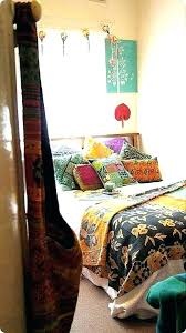 bedroom designing websites. Brilliant Bedroom Room Decor Websites Bedroom Indie Charming  Ideas Stores And Bedroom Designing Websites N