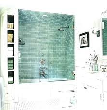 one piece shower tub combo best bathtub shower combo bathtub with shower shower tub combo ideas