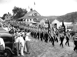 Image result for Nazis