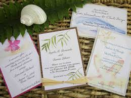 birthday invitations beach wedding invitation sets invite card Wedding Invitations M Blank wedding invitation kits collection of thousands of invitation templates from all over the world Printable Wedding Invitation Templates