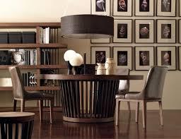 Luxury & Designer Italian Furniture Nella Vetrina