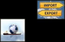 Раздел Экономика Тема Основные проблемы экономики России  Международное разделение труда В основе мировой экономики лежит международное разделение труда которое предполагает