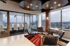 corporate office lobby. Beautiful Lobby Corporate Office Lobby  Trinitas Ventures Lafayette IN And