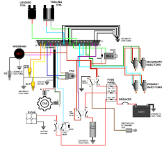 nippondenso alternator wiring diagram data brilliant nippon denso nippondenso alternator wiring diagram nippondenso alternator wiring diagram data brilliant nippon denso